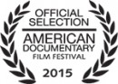 AmericanDoc_2015_Laurels