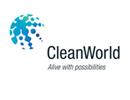 www.cleanworld.com