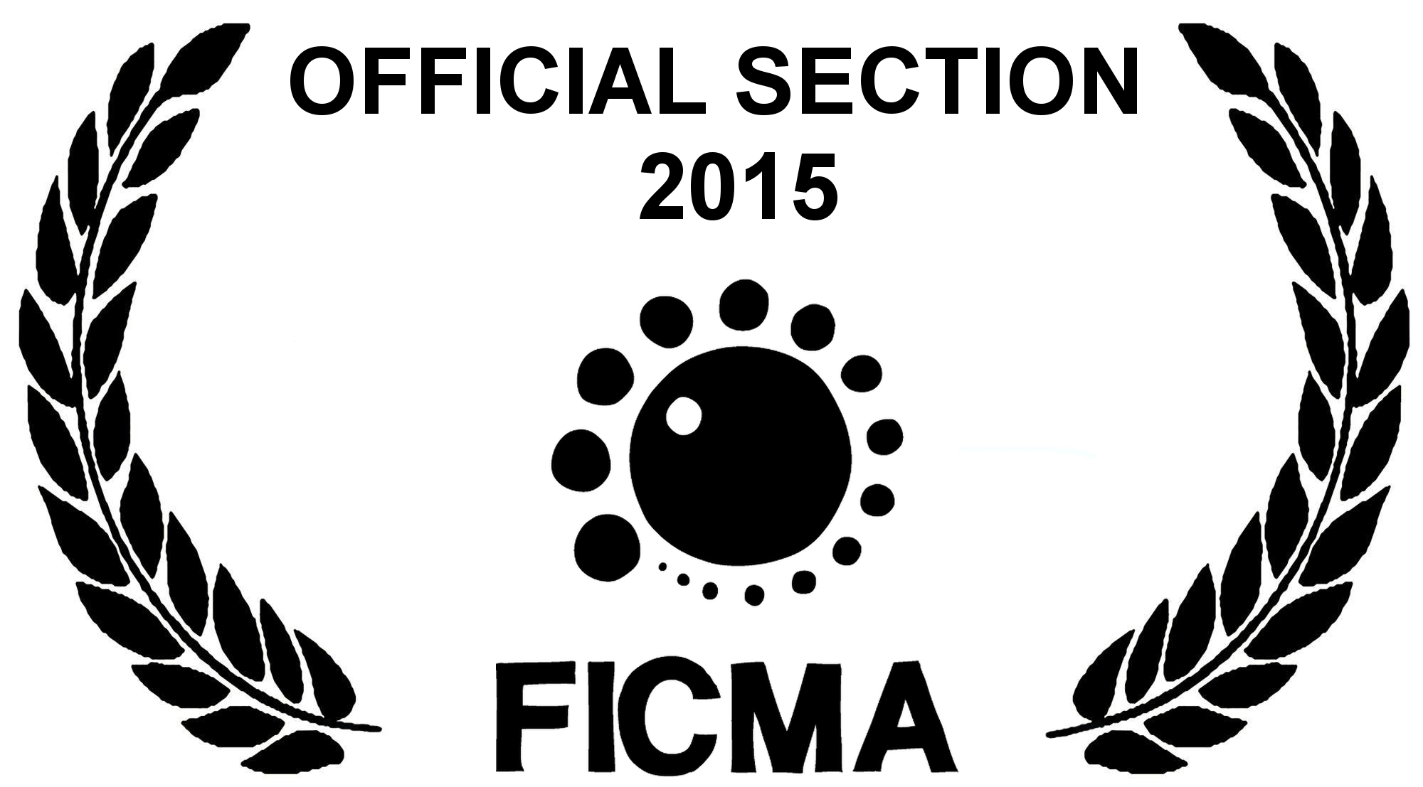FICMA_OffcialSection2015