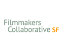 www.filmmakerscollaborative.org