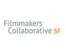 www.filmmakerscollaborative.org