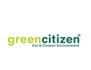 www.greencitizen.com