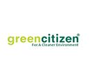 www.greencitizen.com