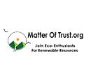 www.matteroftrust.org
