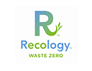 www.recology.com
