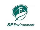 www.sfenvironment.org