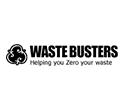 www.wastebusters.info