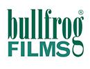 www.bullfrogfilms.com