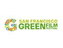 www.greenfilmfest.org/festival